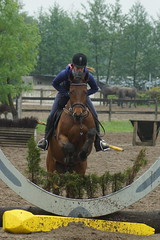 DSC01341 (Schep_B) Tags: de manege davidoff crosstraining schalm paardensport