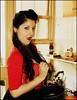 Vanina Ceraldi (Actress Roberta) Tags: roberta vanina actriz ceraldi