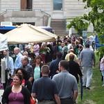 "Statehouse Market Day 1 <a style=""margin-left:10px; font-size:0.8em;"" href=""http://www.flickr.com/photos/96652926@N08/8866669717/"" target=""_blank"">@flickr</a>"