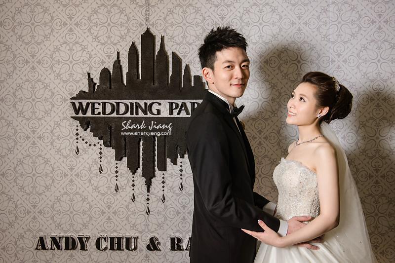 婚攝,喜來登,婚攝鯊魚,婚禮紀錄,婚禮攝影,2013.04.21-blog-0051