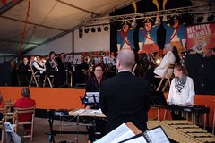 "Filmconcert 2009 • <a style=""font-size:0.8em;"" href=""http://www.flickr.com/photos/96965105@N04/8950564280/"" target=""_blank"">View on Flickr</a>"