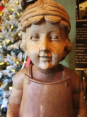 Faces of Christmas9
