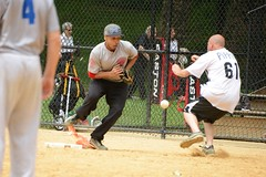 SCO_5495 (Broadway Show League) Tags: broadway softball bsl
