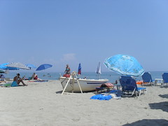 SDC14182 (jelles_) Tags: greece olympicbeach olympiakiakti