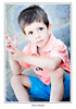 Photo-Dream_113 (Photo-Dream) Tags: kids children photography babies child naturallight photodream wwwphotodreamblogspotcom