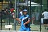 "alejandro martin 5 padel torneo san miguel club el candado malaga junio 2013 • <a style=""font-size:0.8em;"" href=""http://www.flickr.com/photos/68728055@N04/9088968314/"" target=""_blank"">View on Flickr</a>"