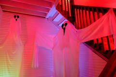 ghosts (danmachold) Tags: halloween scary ghost eerie ghosts ghosties
