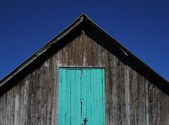 gelting_04 (ghoermann) Tags: sky colors farm schleswigholstein