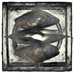 corrosion (bloorose-thanks 4 all the faves!!) Tags: art digital 3d render fractal incendia