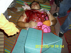 IMG_0792 (People Information Center 2010) Tags: thailand bangkok crackdown 20052010       6