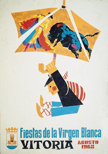 AÑO 1968