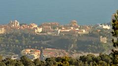 Prince's Palace of Monaco (David McKelvey) Tags: france landscape nikon europe cotedazur riviera outdoor cte dslr dazur princespalace 2013 principalityofmonaco d5000