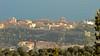 Prince's Palace of Monaco (David McKelvey) Tags: france landscape nikon europe cotedazur riviera outdoor côte dslr dazur princespalace 2013 principalityofmonaco d5000