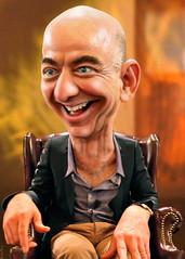 Cassieri Amazon Go
