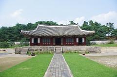 32 (ACC88) Tags: asia korea northkorea core corea dprk  kaesong