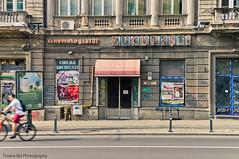 Romanian Identity, between comunist past, gypsies, and modern architecture (Tiziana Bel) Tags: paris romania present past modernismo gypsies gypsie romanian comunism urss bucarest zingari dittatura dictature zigan nicolaeceauescu