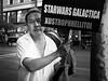 Frank Chu (jeffm211) Tags: sanfrancisco portrait marketstreet frankchu