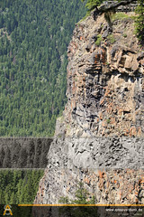 IMG_2182.jpg (sebastianaverdunk) Tags: sommer urlaub reise kanada nordamerika 2013