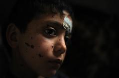 ประกอบข่าวยูนิเซฟระดมทุนเพื่อช่วยเหลื อเด็กชาวซีเรีย