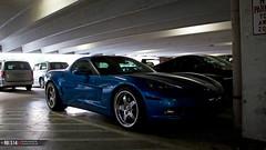 Widebody Corvette C6 (RBS14K) Tags: corvette c6 z06 ccw ls7 ls3 ls1 ls2 sp550 lsx dragradials tx2k12 tx2k