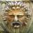 picccus icon