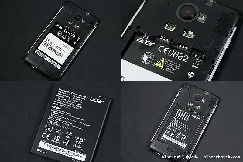 Acer_Liquid S1_009