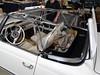 Mercedes W  SL113 Montage