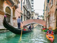 Venetsia_melonta-38.jpg