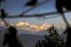 Kanchenjunga (Satyaki Basu) Tags: travel people india canon eos indian places hills f28 himalayas sikkim t3i 1755 kanchenjunga 600d rinchenpong westsikkim kaluk