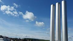 Uhlberg Bonlanden, Filderstadt (eagle1effi) Tags: city cityscape schnbuch herma filderstadt bolanden regionstuttgart uhlberg