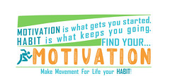 Find your...MOTIVATION (slstpaso) Tags: motivation centralcoast fitness slo pasorobles feelgood physicaltherapy lookgood physicaltherapists sportstherapy certifiedpersonaltrainers sanluissportstherapy sanluissportstherapypasorobles movementforlife movebetter slstpr