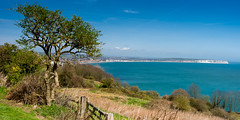 Haddon's Pits (Wight Way) Tags: england unitedkingdom isleofwight shanklin geolocation geocity geocountry geostate exif:lens=240mmf28 camera:make=leicacameraag exif:make=leicacameraag exif:focallength=24mm exif:aperture=50 exif:model=leicax1 camera:model=leicax1 exif:isospeed=100 geo:lon=11764583333333 geo:lat=50618552777778