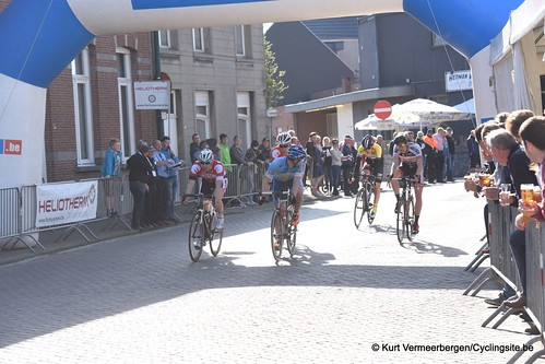 1000 euro race (386)