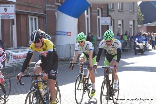 1000 euro race (279)