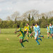 15 Premier Shield Navan Town V Parkvilla May 16, 2015 28