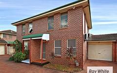 2/12-16 Cameron Street, Lidcombe NSW