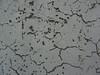 Homage To A.R. Penck (gripspix (OFF)) Tags: texture wall concrete waiting pattern wand cracks muster beton warten risse textur zeittotschlagen 20150521 photoswithabadcam dawdlingaway