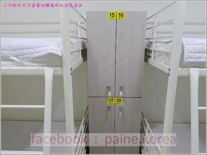 麗水24 guesthouse (17).JPG
