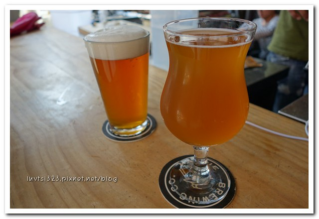 Magpie Brewing Co.01