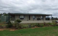 59 Wirrimah Road, Bendick Murrell NSW