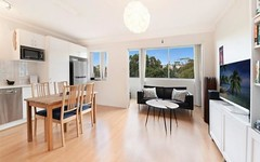 4/44 Bream Street, Coogee NSW