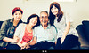 078-福氣 (Allen-Shih) Tags: family love canon grandfather taiwan grandpa 6d ef24105mmf4lisusm canon6d
