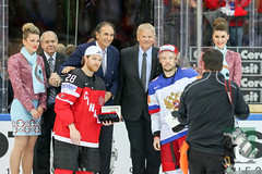"""IIHF WC15 GM Russia vs. Canada 17.05.2015 093.jpg • <a style=""""font-size:0.8em;"""" href=""""http://www.flickr.com/photos/64442770@N03/17642360640/"""" target=""""_blank"""">View on Flickr</a>"""