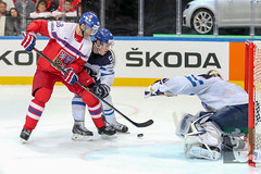 "IIHF WC15 QF Czech Republic vs. Finland 14.05.2015 071.jpg • <a style=""font-size:0.8em;"" href=""http://www.flickr.com/photos/64442770@N03/17675610222/"" target=""_blank"">View on Flickr</a>"