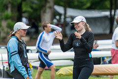 1505_NW_Regionals_0098 (JPetram) Tags: nw rowing regatta regionals 2015 virc vashoncrew vijc