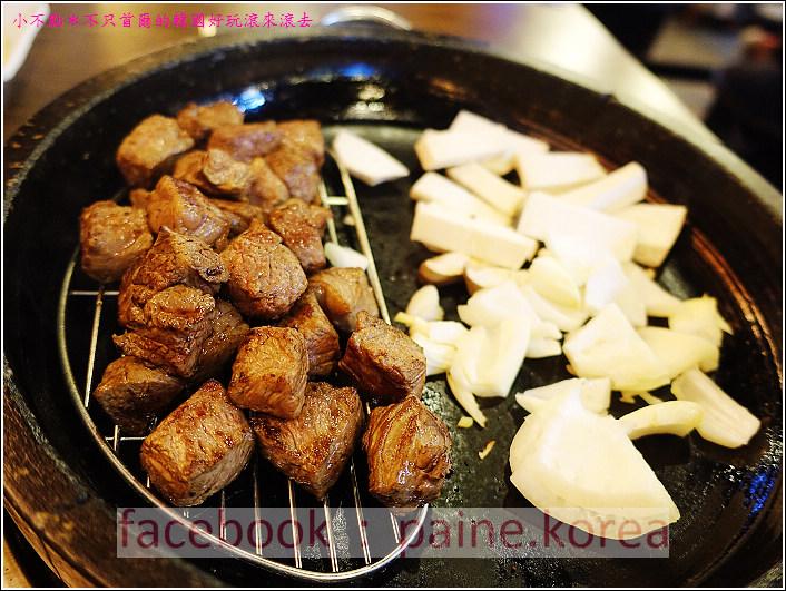 釜山新韓流時代韓牛烤肉 (33).JPG