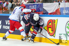 "IIHF WC15 SF USA vs. Russia 16.05.2015 040.jpg • <a style=""font-size:0.8em;"" href=""http://www.flickr.com/photos/64442770@N03/17744034386/"" target=""_blank"">View on Flickr</a>"