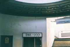 Dreamland Cinema (ianjmorton) Tags: cinema kent seaside amusementpark 8m dreamland margate smena