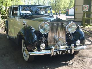 888LOR-Rolls_Royce-14
