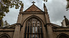 Samsung Note 4 - Town Hall & St Andrew's Cathedral 004 (Damir Govorcin Photography) Tags: sky st andrews cathedral 4 sydney samsung note cbd